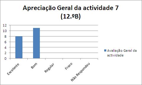 gr_at7_12b_cef_20.11.14-geral