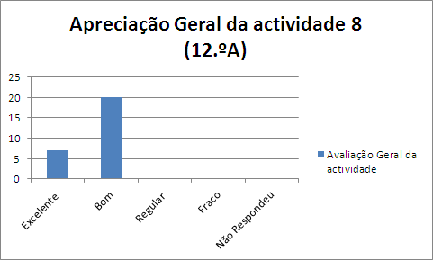 gr_at8_12A_cef_18.11.14-geral