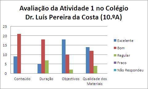 gr_CDLPC_AT1_10A_16.12.2014
